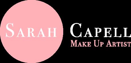 Sarah Capell
